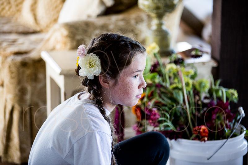 Asheville NC best wedding photographer farm bride angela kim gown wnc bridal-7.jpg