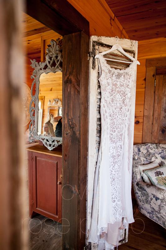 Asheville NC best wedding photographer farm bride angela kim gown wnc bridal-9.jpg