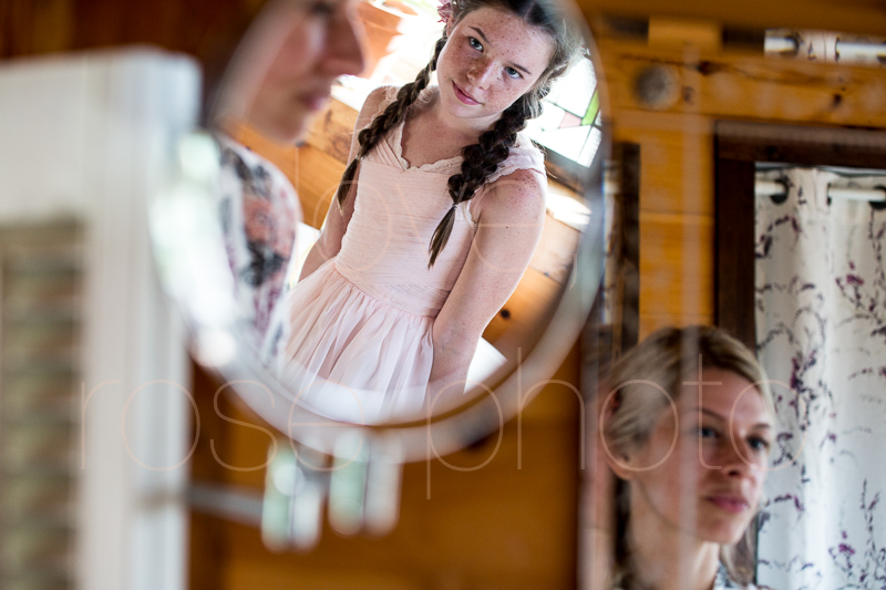 Asheville NC best wedding photographer farm bride angela kim gown wnc bridal-20.jpg