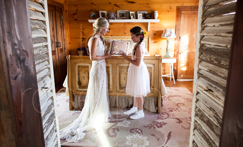 Asheville NC best wedding photographer farm bride angela kim gown wnc bridal-27.jpg