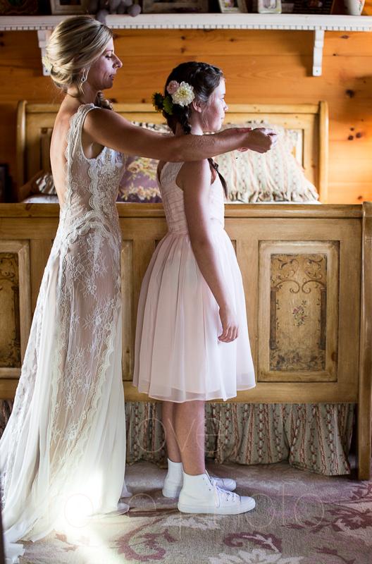 Asheville NC best wedding photographer farm bride angela kim gown wnc bridal-28.jpg