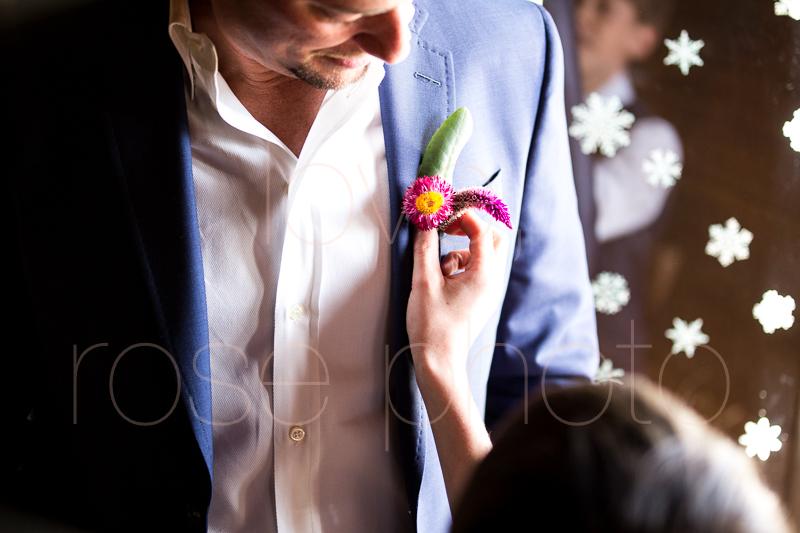 Asheville NC best wedding photographer farm bride angela kim gown wnc bridal-29.jpg