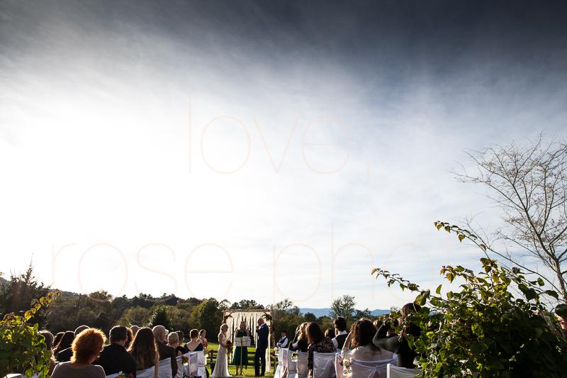 Asheville NC best wedding photographer farm bride angela kim gown wnc bridal-31.jpg