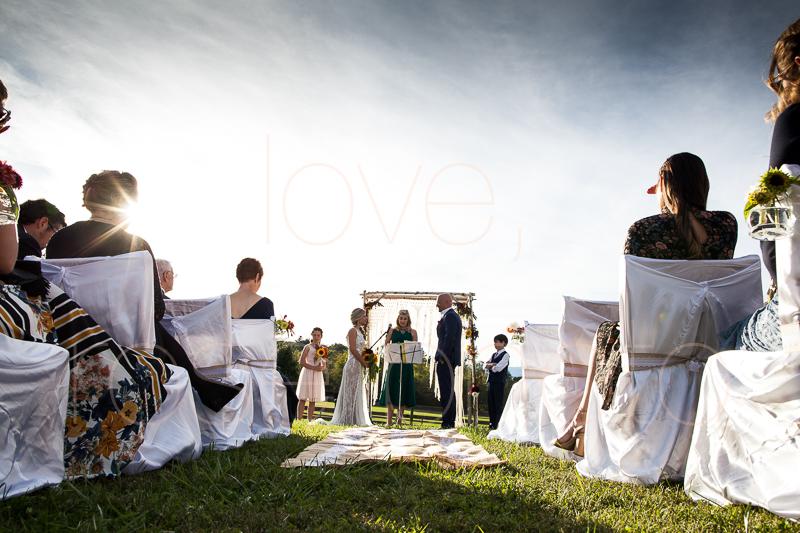 Asheville NC best wedding photographer farm bride angela kim gown wnc bridal-32.jpg