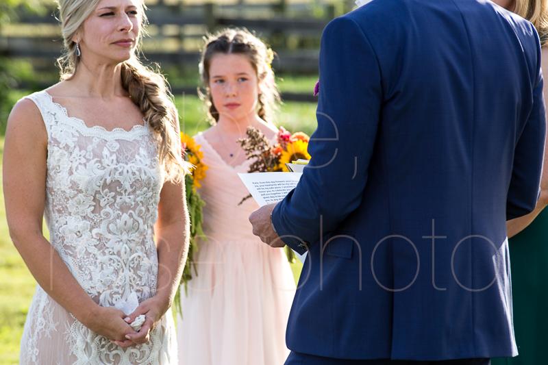 Asheville NC best wedding photographer farm bride angela kim gown wnc bridal-34.jpg
