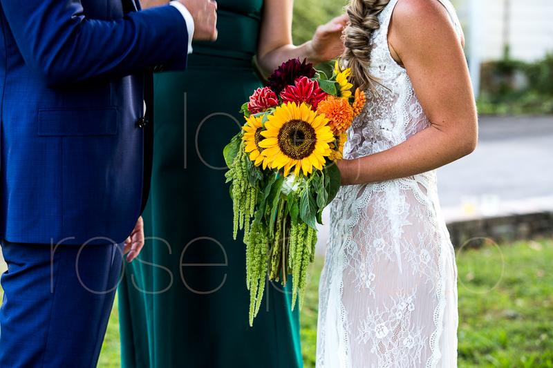 Asheville NC best wedding photographer farm bride angela kim gown wnc bridal-44.jpg