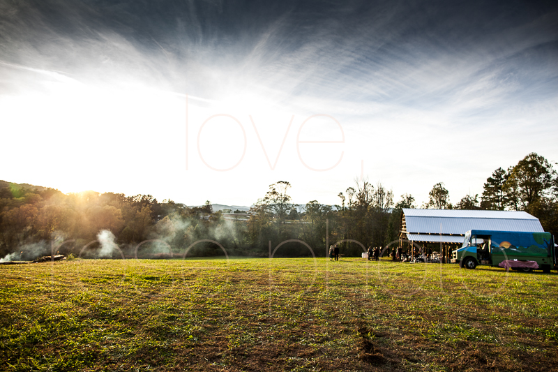 Asheville NC best wedding photographer farm bride angela kim gown wnc bridal-45.jpg