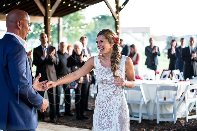 Asheville NC best wedding photographer farm bride angela kim gown wnc bridal-49.jpg