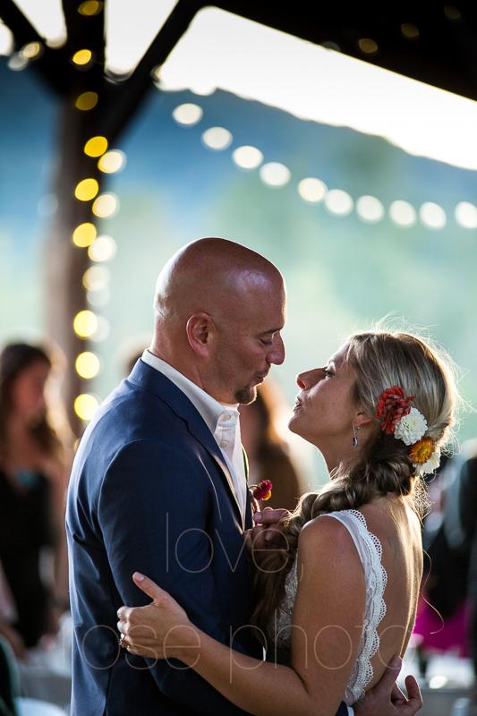 Asheville NC best wedding photographer farm bride angela kim gown wnc bridal-50.jpg