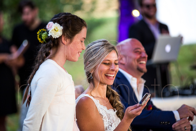 Asheville NC best wedding photographer farm bride angela kim gown wnc bridal-54.jpg