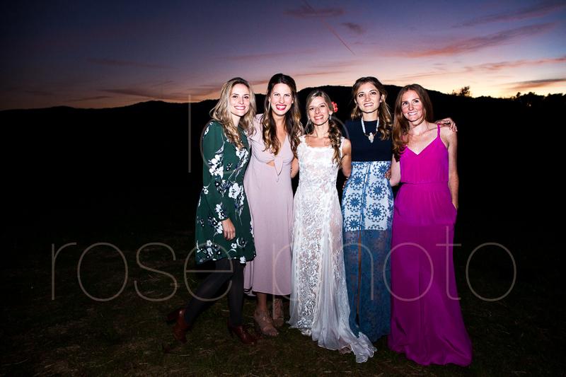 Asheville NC best wedding photographer farm bride angela kim gown wnc bridal-57.jpg