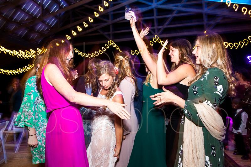 Asheville NC best wedding photographer farm bride angela kim gown wnc bridal-59.jpg