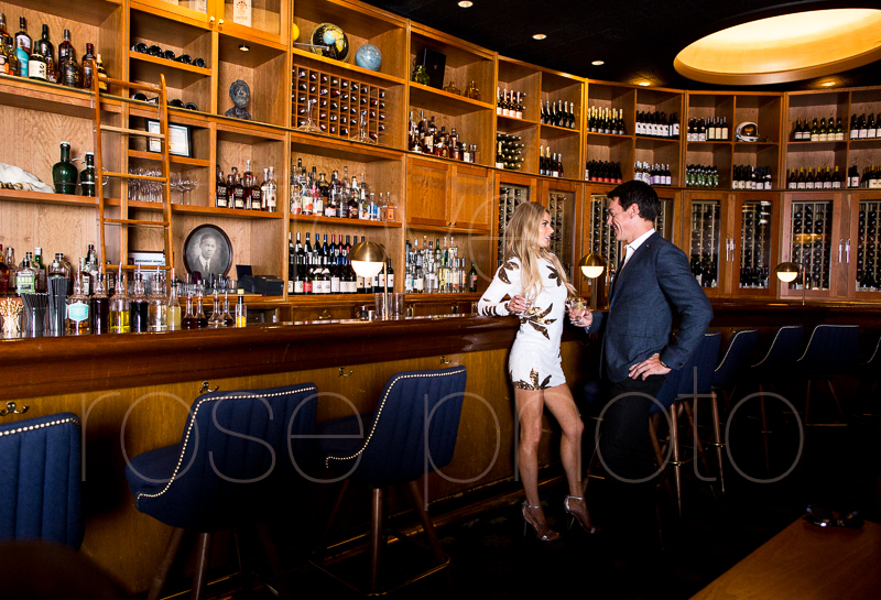 Chicago Athletic Association best wedding photographer Rose Photo bridal suite wedding venue engagment shoot-5.jpg