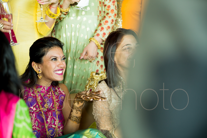chicago indian wedding photographer bride style rose photo social media share-4.jpg