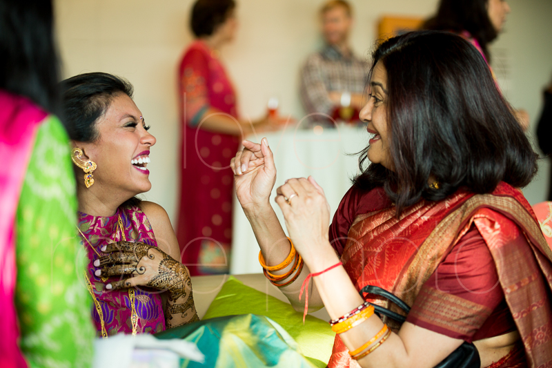chicago indian wedding photographer bride style rose photo social media share-5.jpg