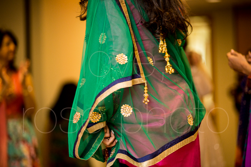 chicago indian wedding photographer bride style rose photo social media share-8.jpg