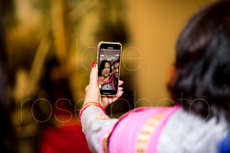 chicago indian wedding photographer bride style rose photo social media share-9.jpg