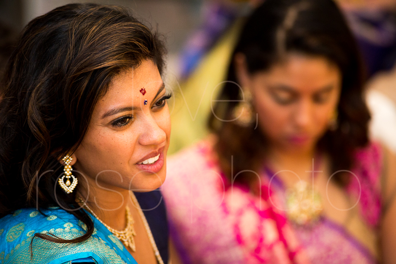 chicago indian wedding photographer bride style rose photo social media share-12.jpg