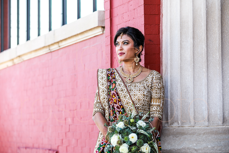 chicago indian wedding photographer bride style rose photo social media share-67.jpg