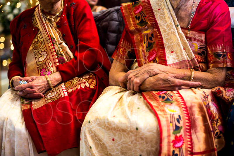 chicago indian wedding photographer bride style rose photo social media share-74.jpg