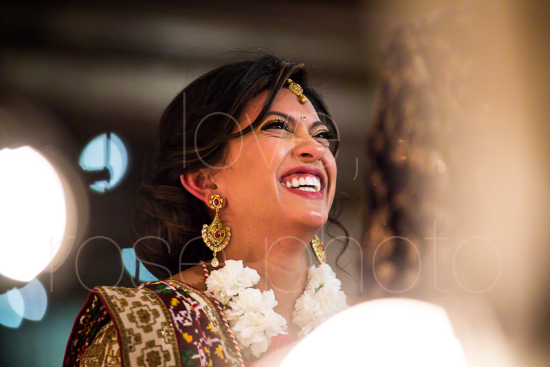 chicago indian wedding photographer bride style rose photo social media share-90.jpg