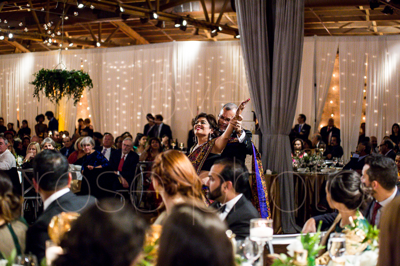 chicago indian wedding photographer bride style rose photo social media share-119.jpg