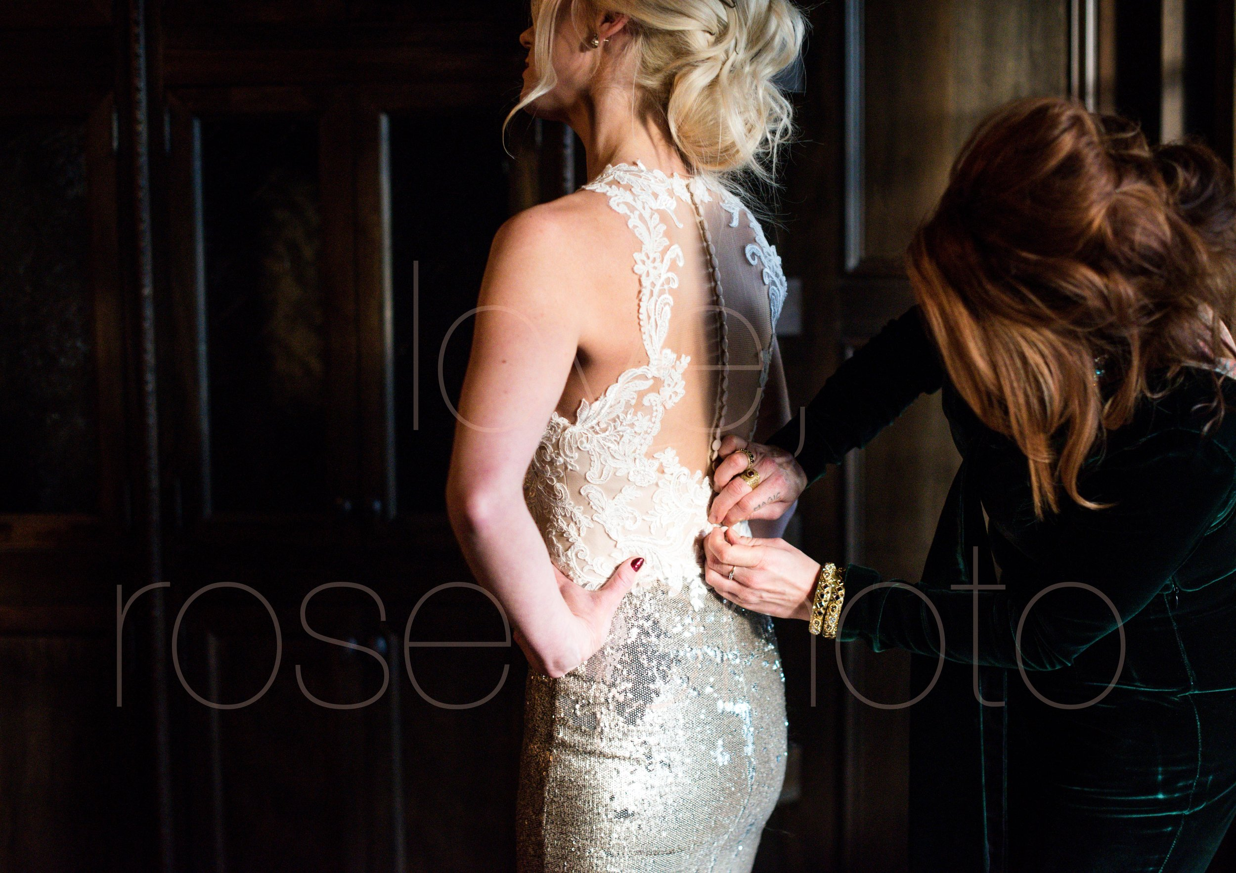 best wedding photographer rose photo asheville chicago new york photo collective-16.jpg