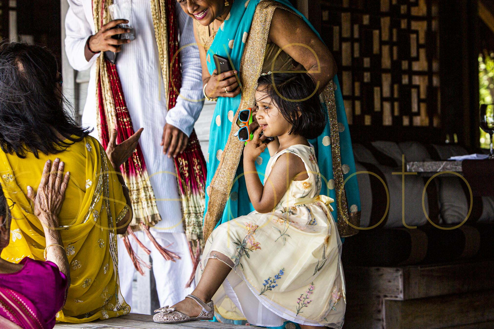 destination wedding photographer best of indian wed chicago asheville photographer-0710.jpg