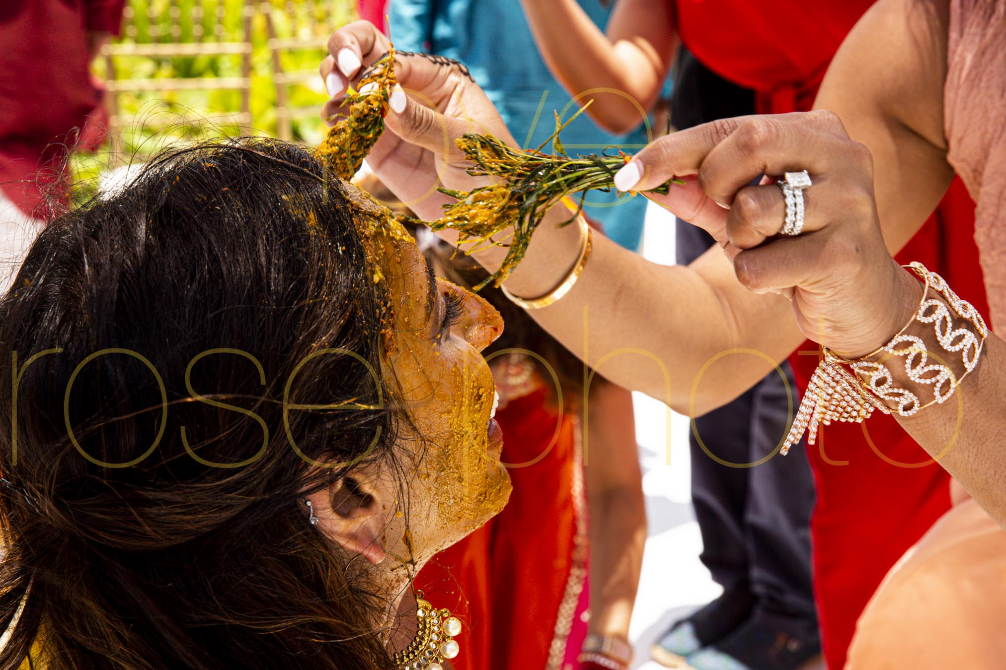 destination wedding photographer best of indian wed chicago asheville photographer-2150.jpg