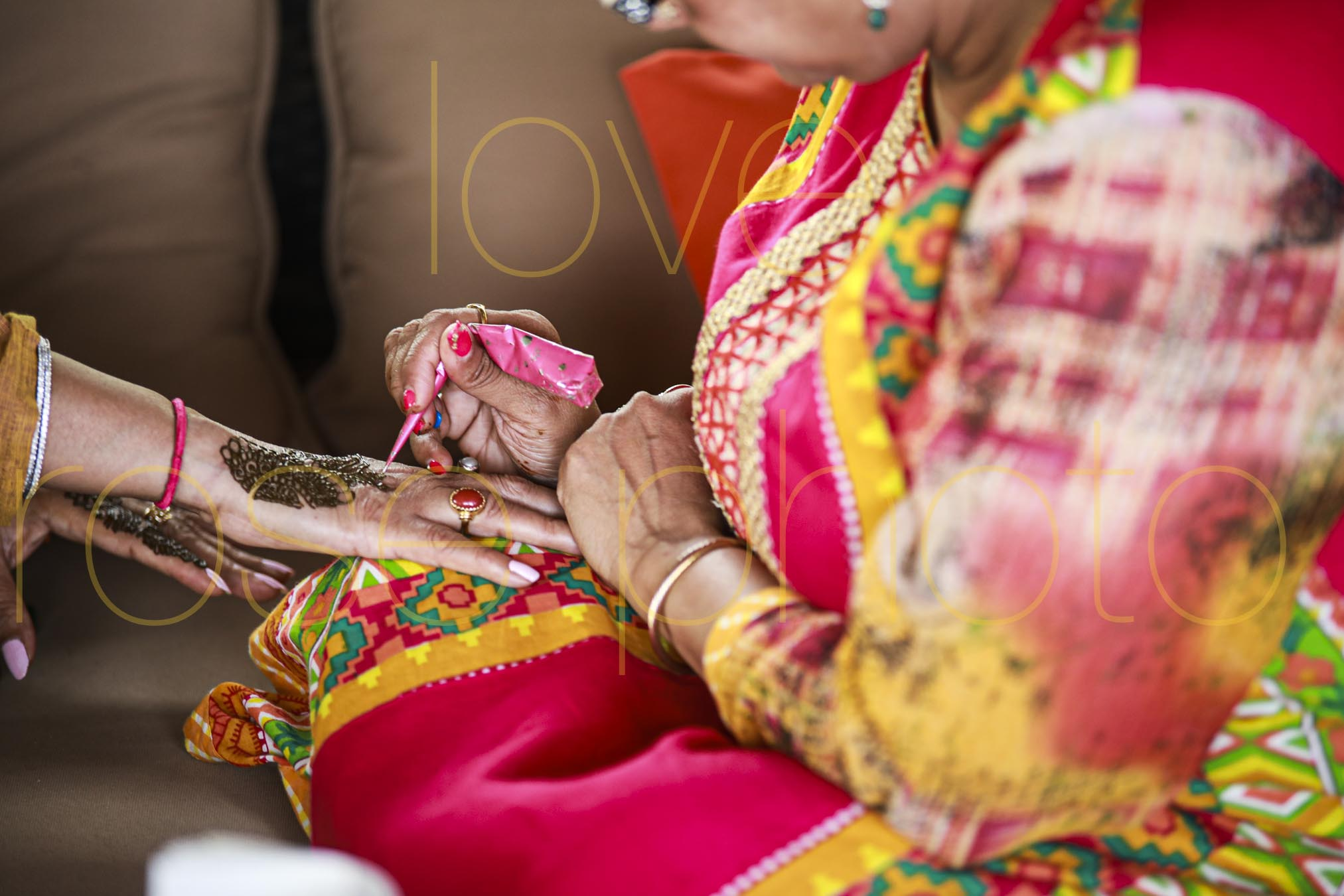destination wedding photographer best of indian wed chicago asheville photographer-3246.jpg