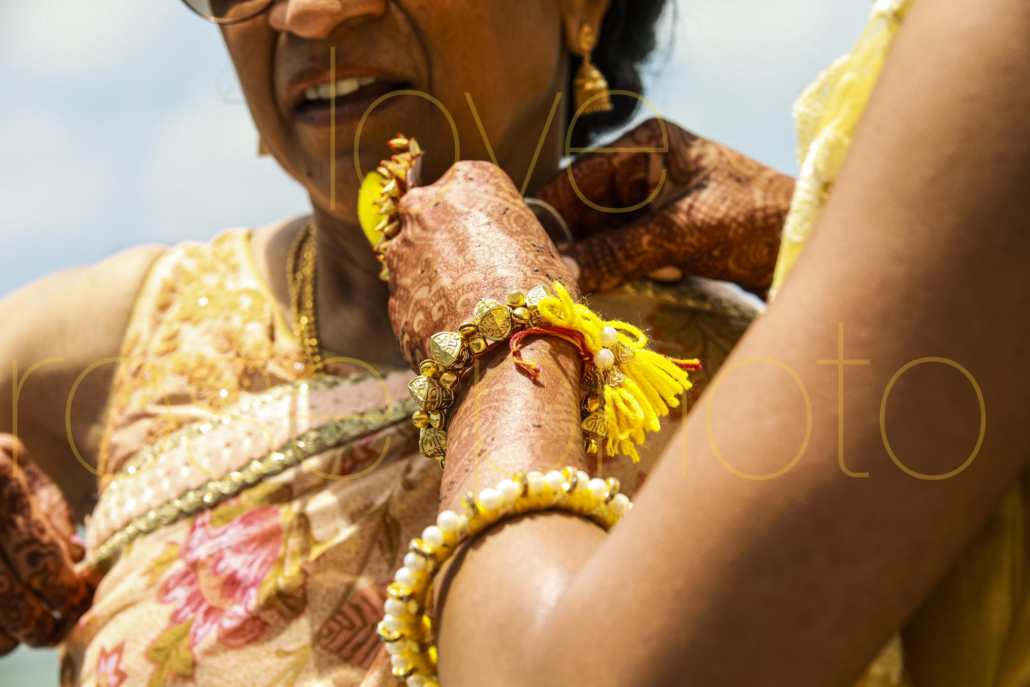 destination wedding photographer best of indian wed chicago asheville photographer-3264.jpg