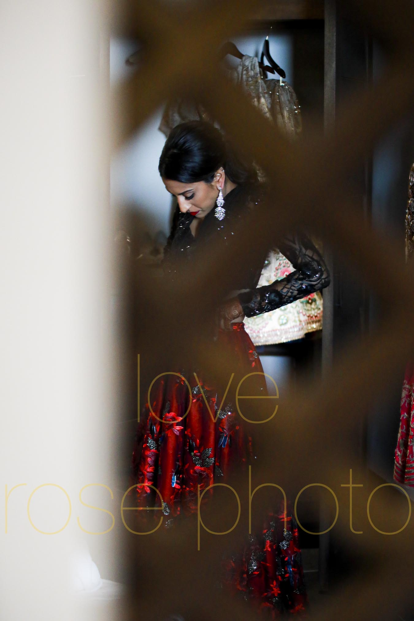 destination wedding photographer best of indian wed chicago asheville photographer-3560.jpg