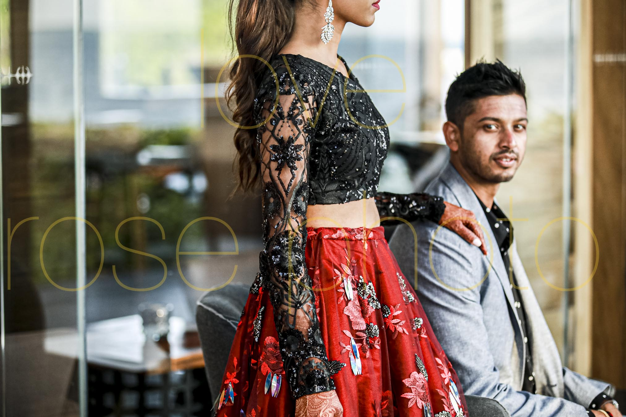destination wedding photographer best of indian wed chicago asheville photographer-3657.jpg