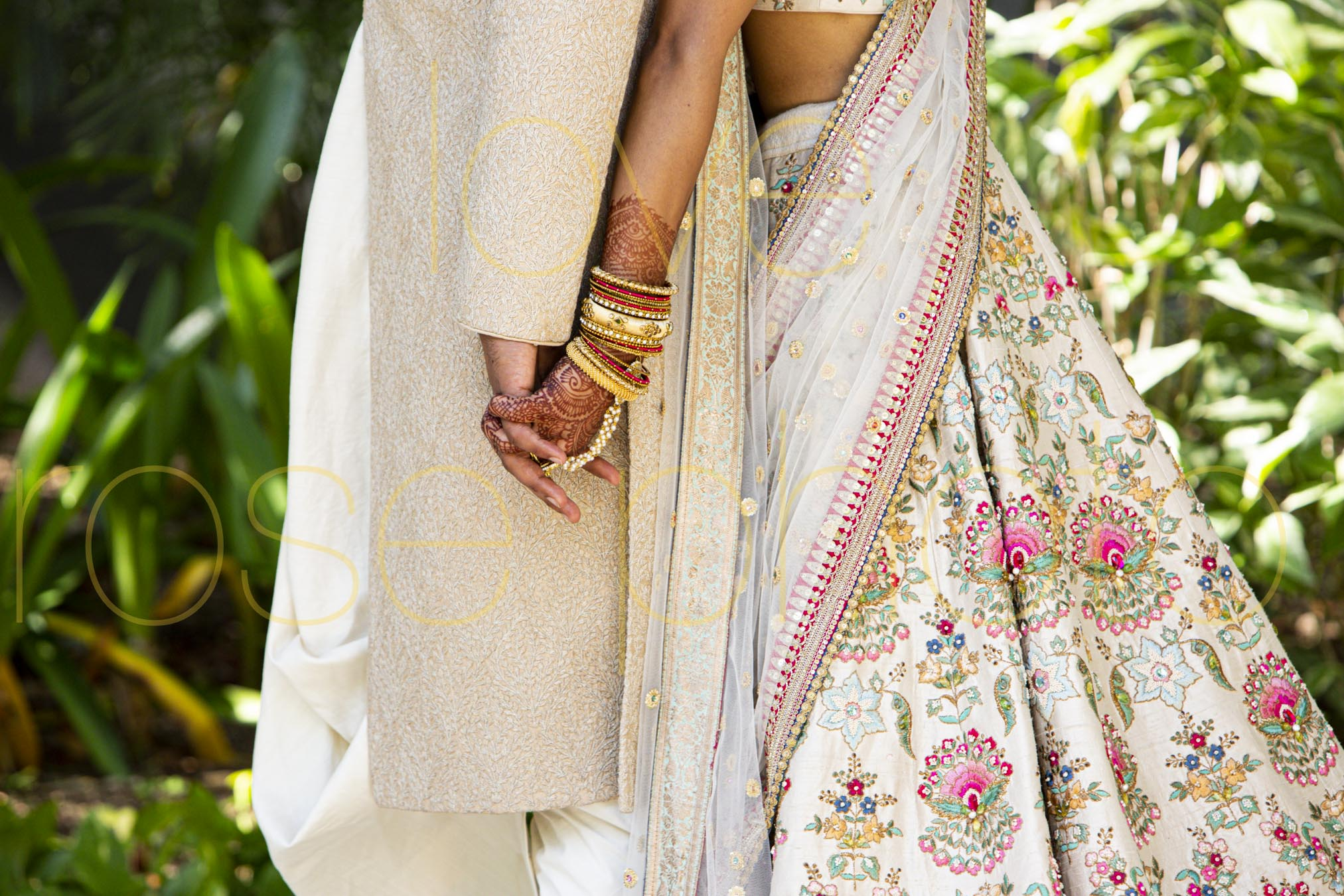 destination wedding photographer best of indian wed chicago asheville photographer-1174.jpg