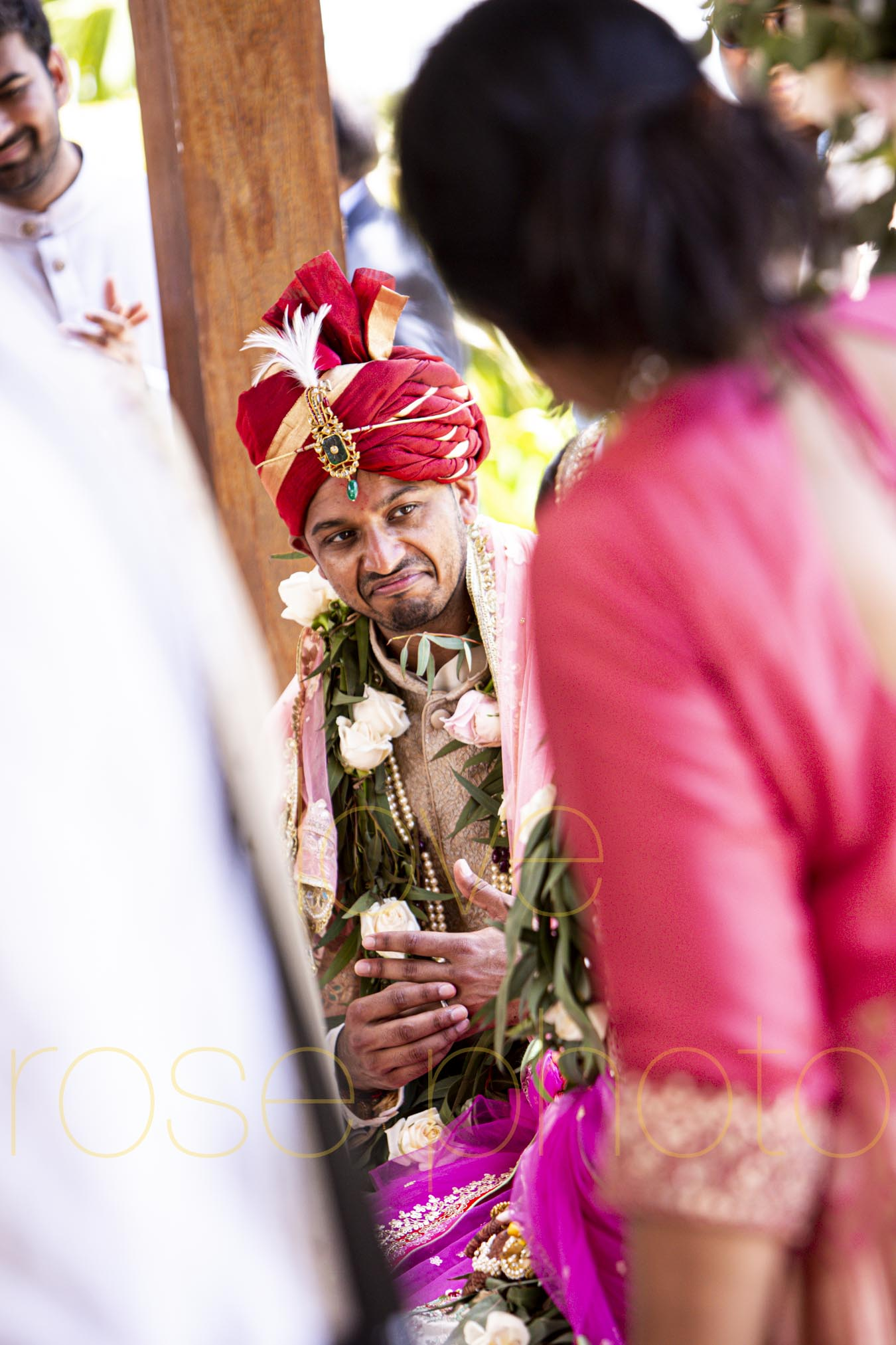 destination wedding photographer best of indian wed chicago asheville photographer-1820.jpg
