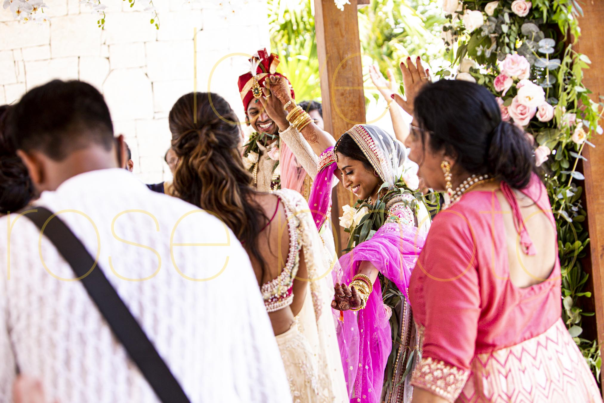 destination wedding photographer best of indian wed chicago asheville photographer-1825.jpg