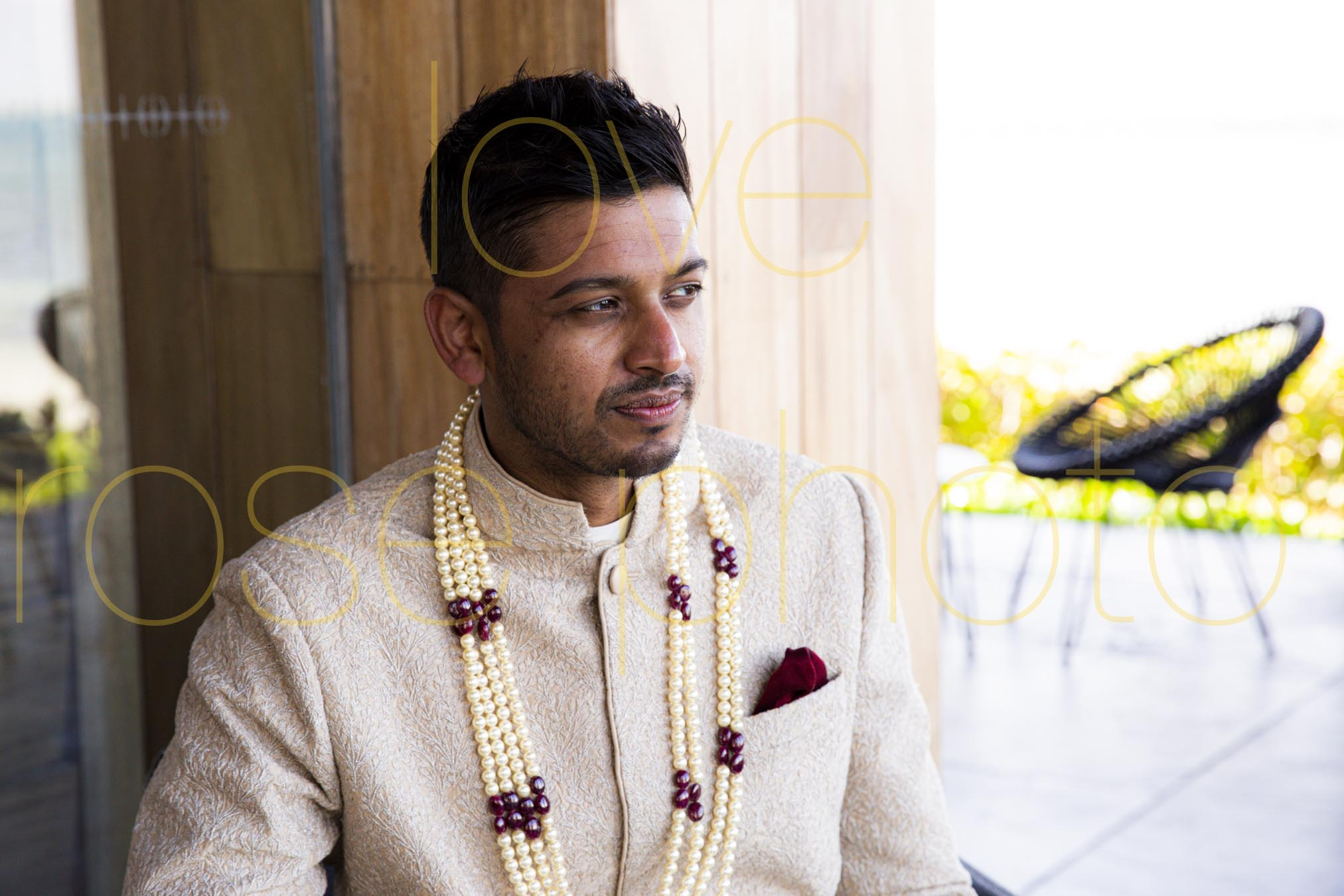 destination wedding photographer best of indian wed chicago asheville photographer-3518.jpg