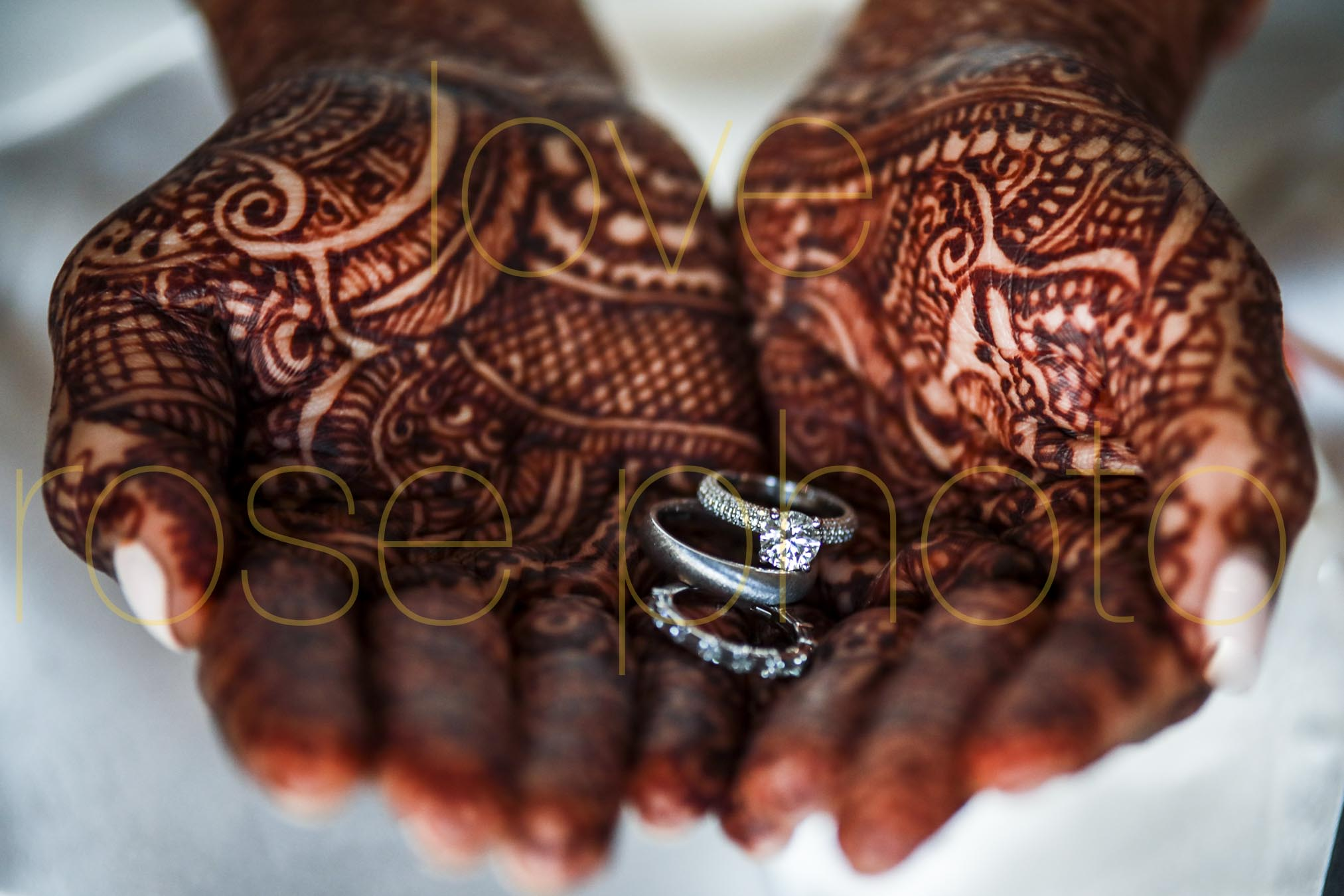 destination wedding photographer best of indian wed chicago asheville photographer-3969.jpg