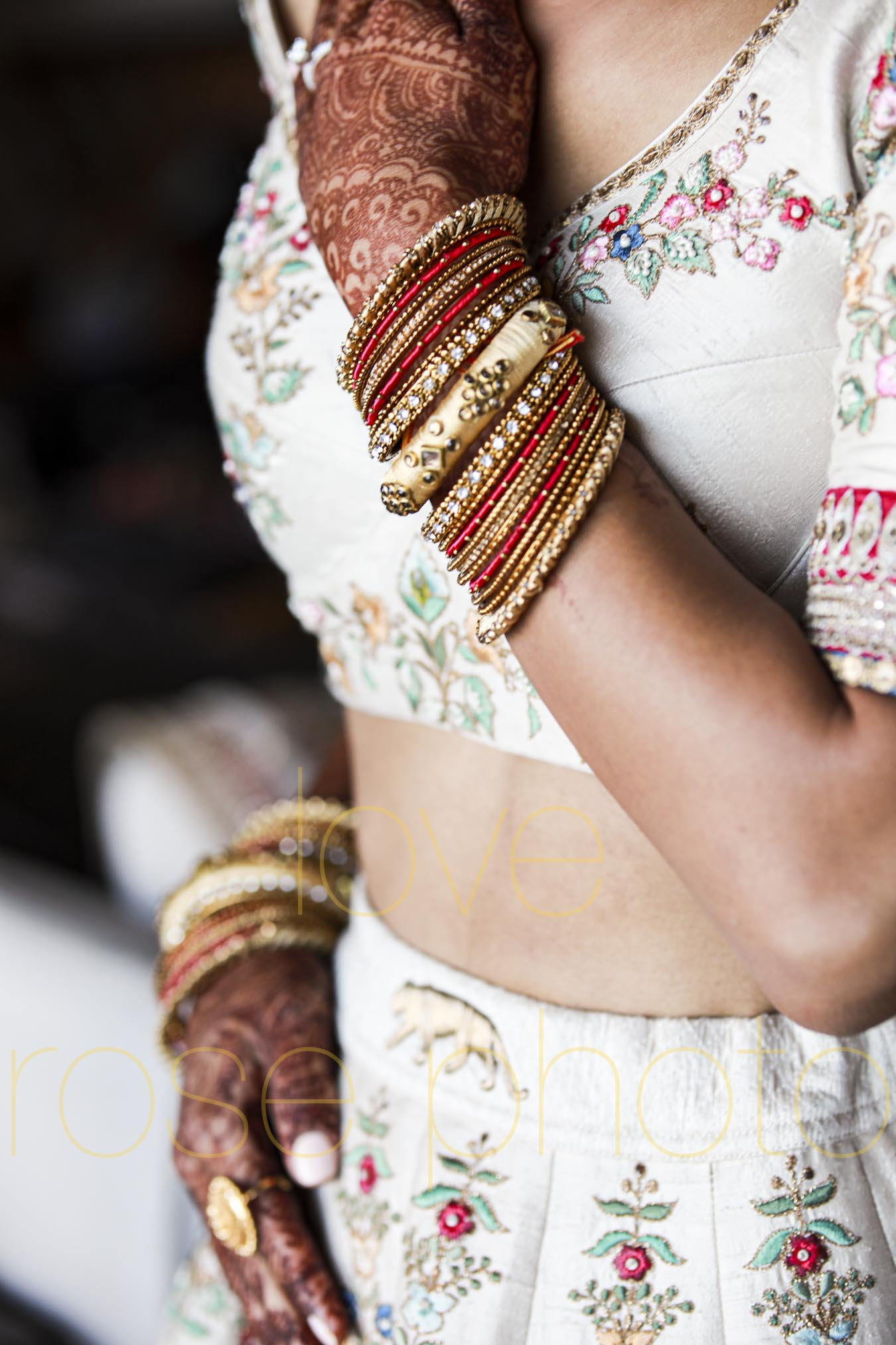 destination wedding photographer best of indian wed chicago asheville photographer-4069.jpg