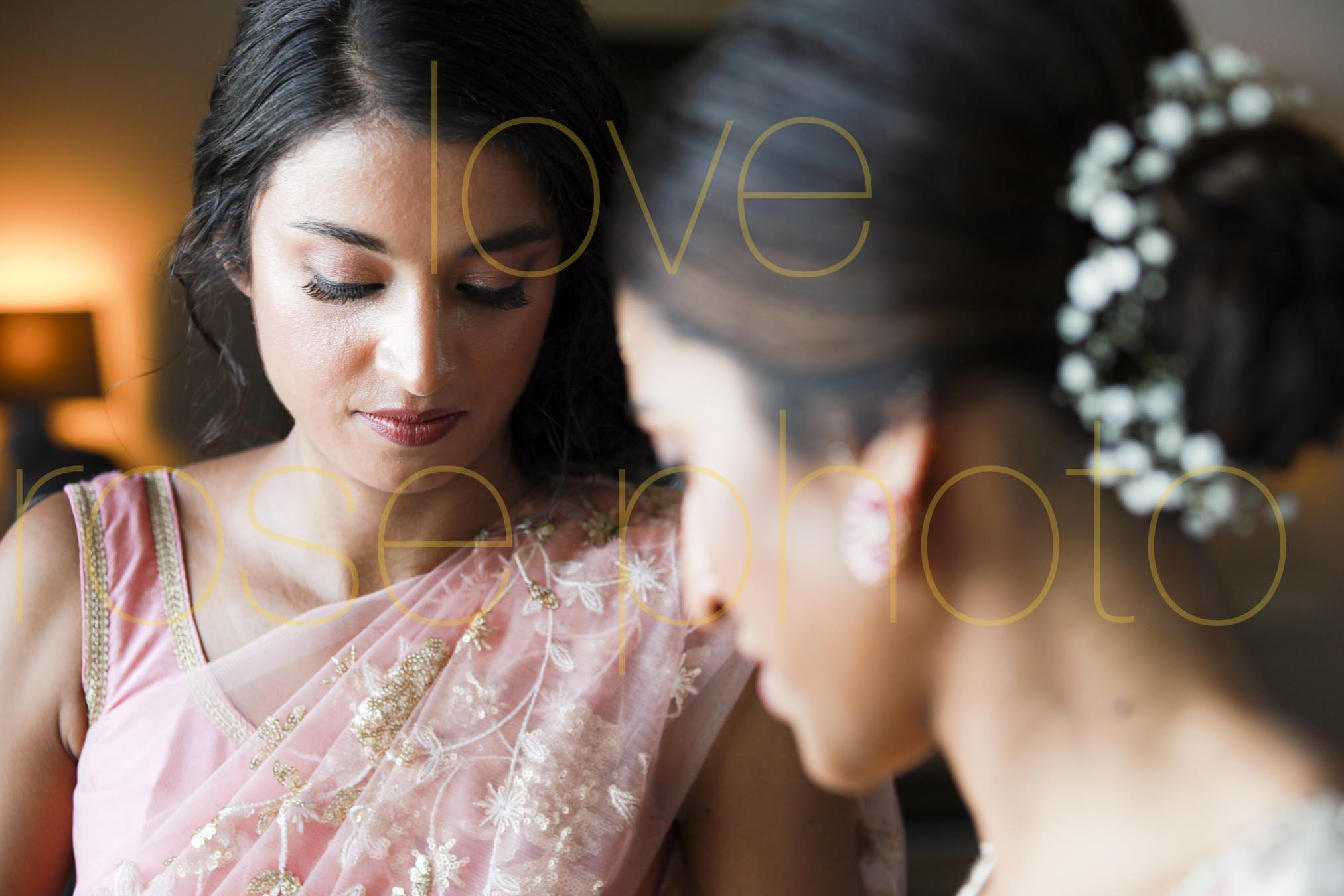 destination wedding photographer best of indian wed chicago asheville photographer-4079.jpg