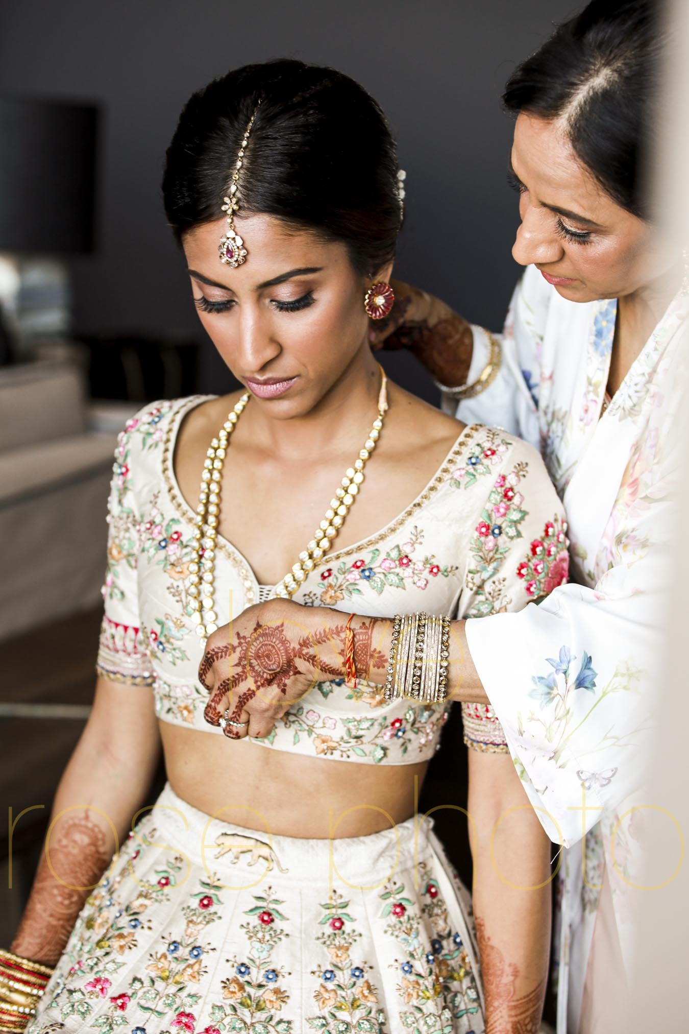 destination wedding photographer best of indian wed chicago asheville photographer-4095.jpg