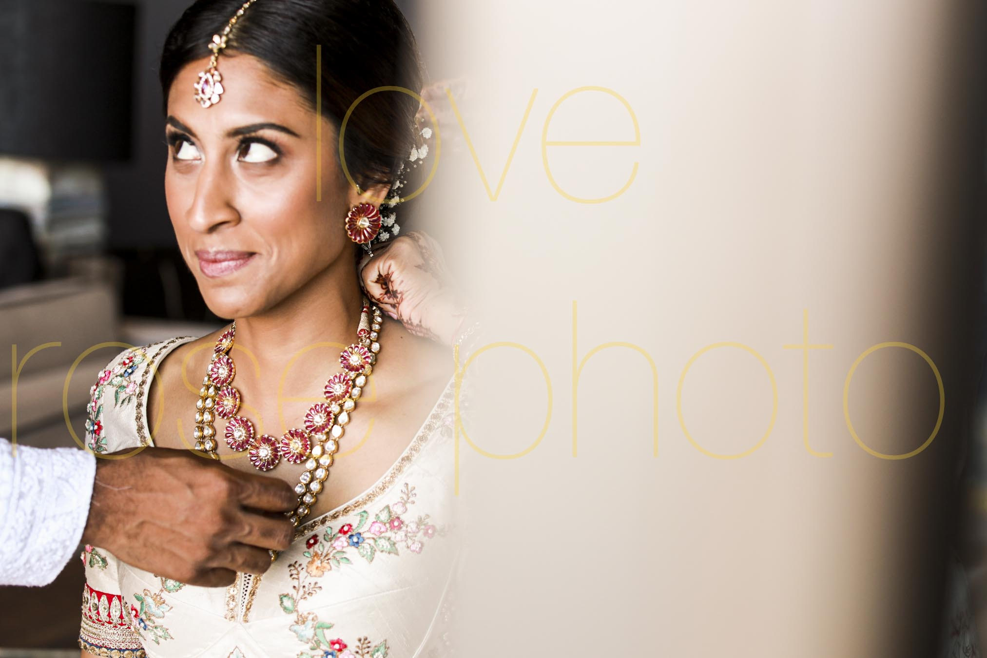 destination wedding photographer best of indian wed chicago asheville photographer-4102.jpg