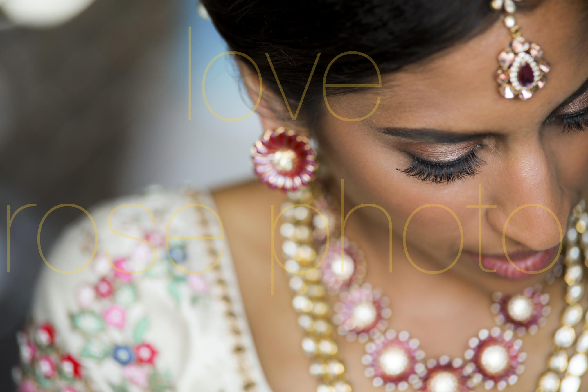 destination wedding photographer best of indian wed chicago asheville photographer-4140.jpg