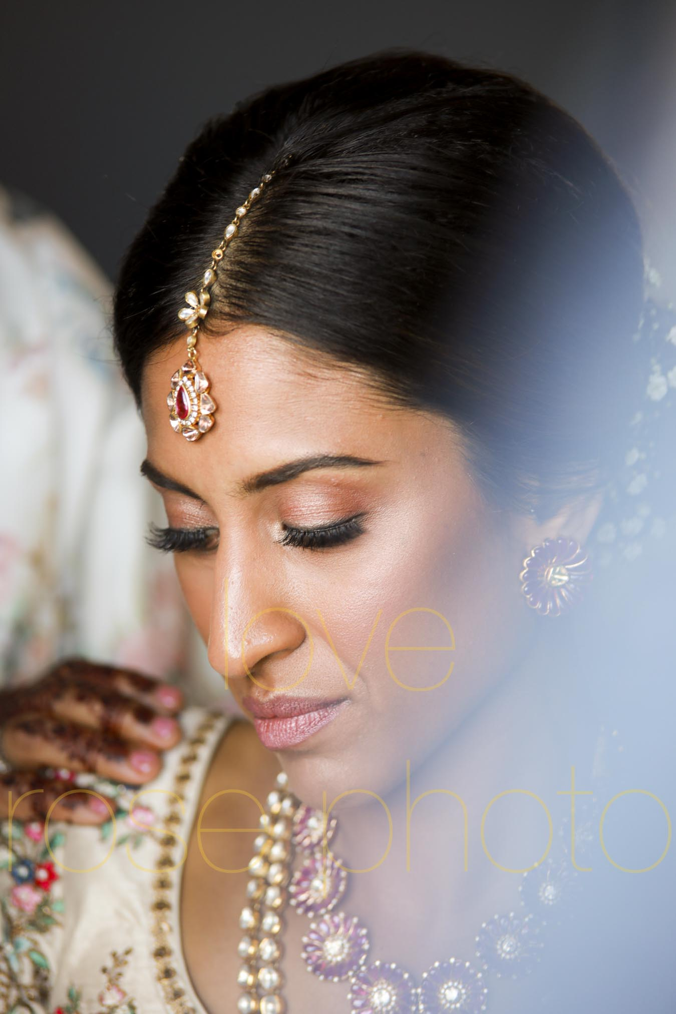 destination wedding photographer best of indian wed chicago asheville photographer-4146.jpg