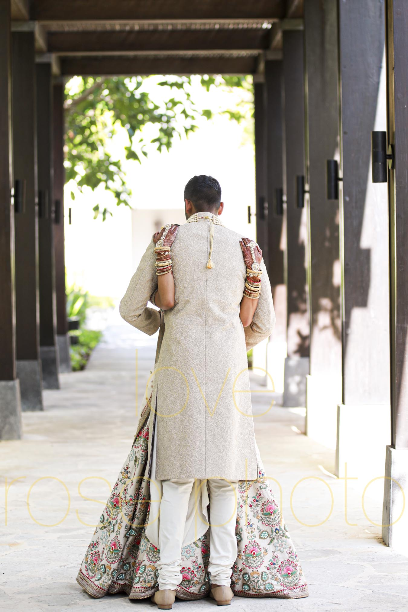 destination wedding photographer best of indian wed chicago asheville photographer-4273.jpg