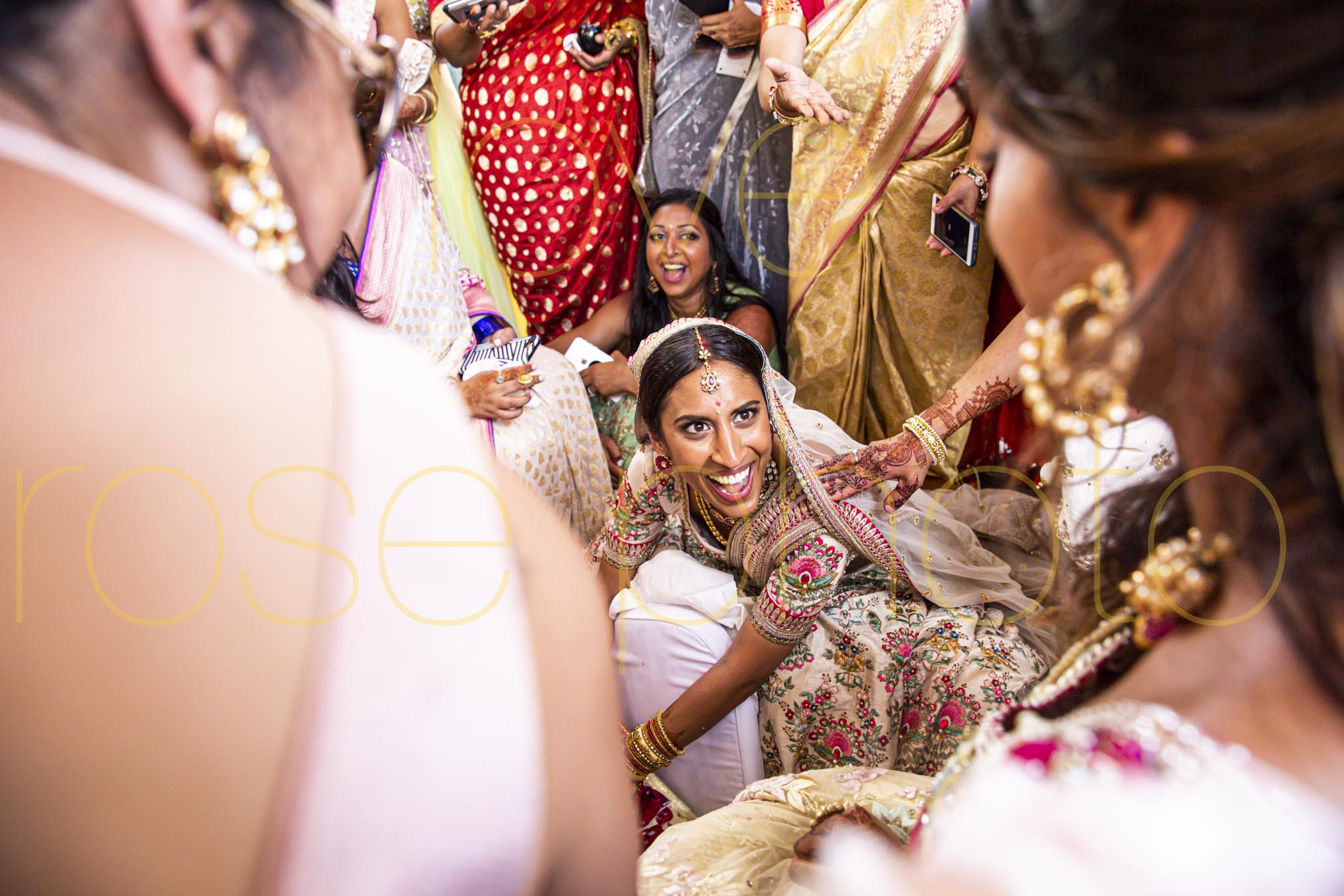 destination wedding photographer best of indian wed chicago asheville photographer-4460.jpg