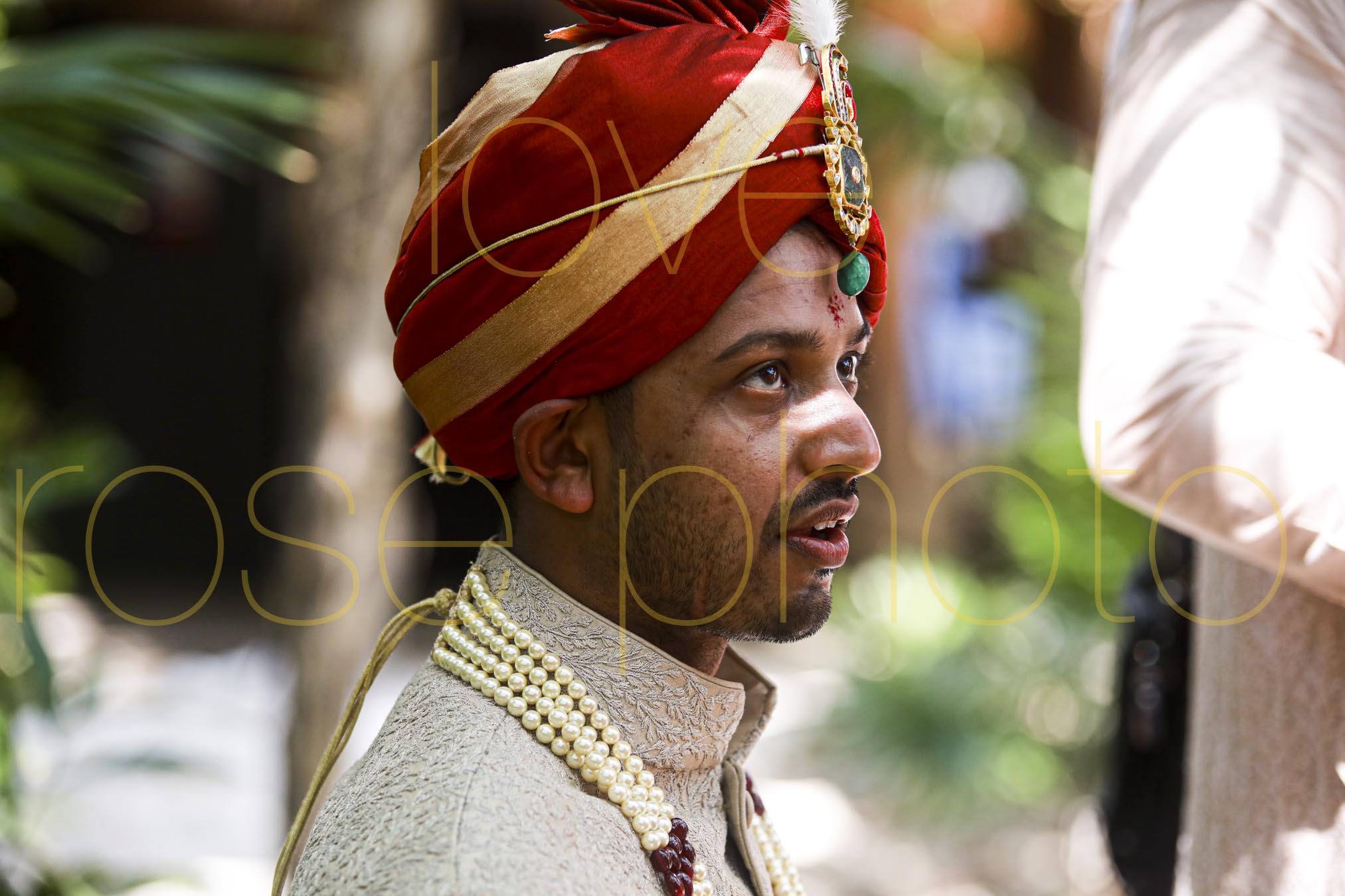 destination wedding photographer best of indian wed chicago asheville photographer-4589.jpg