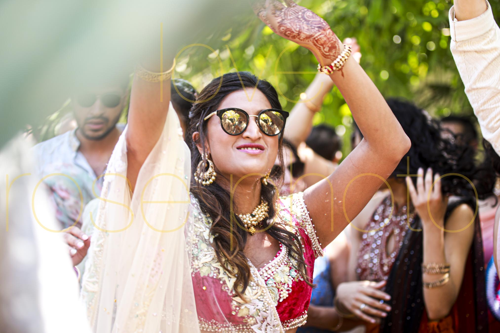destination wedding photographer best of indian wed chicago asheville photographer-4681.jpg