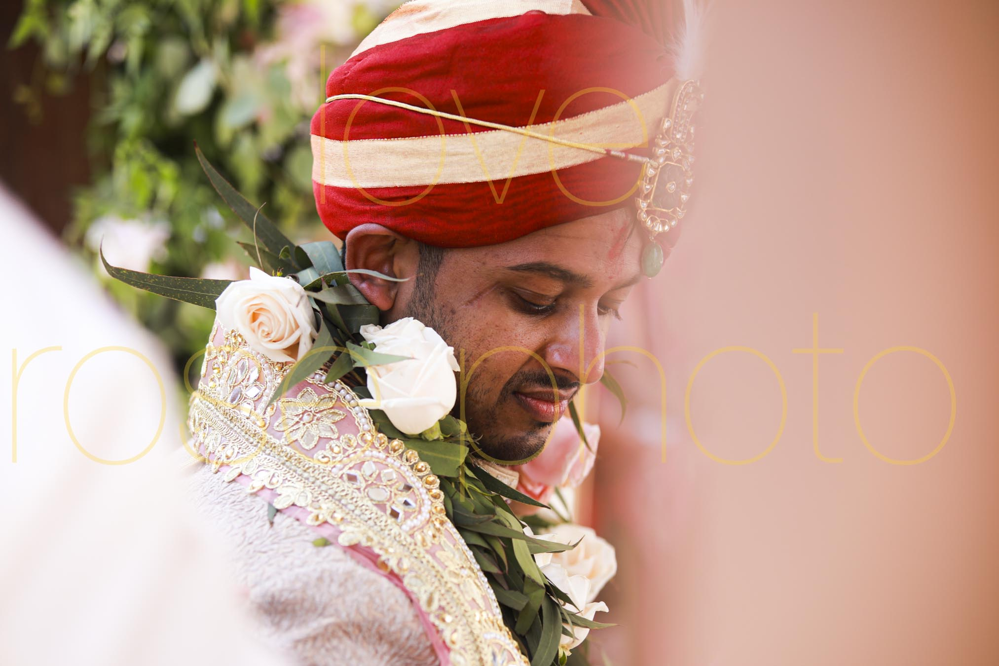 destination wedding photographer best of indian wed chicago asheville photographer-5035.jpg