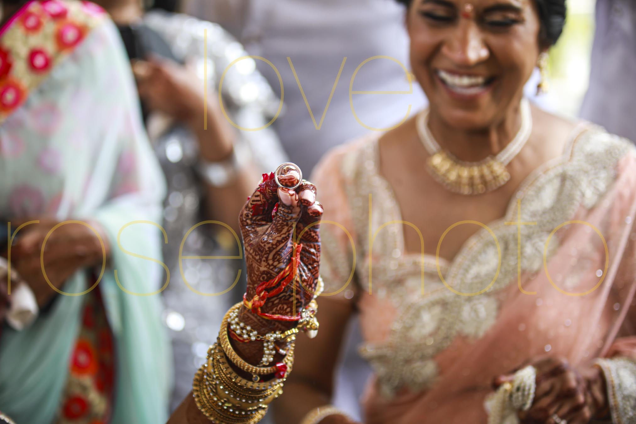 destination wedding photographer best of indian wed chicago asheville photographer-5334.jpg
